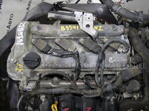 Двигатель на Toyota 1NZ-FE 220 979