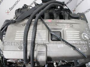 Двигатель на Bmw N52B25 231 810