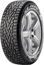Автошина Шина Pirelli Winter Ice Zero 225/55 R18 102 T