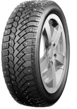 Автошина Шина Gislaved Nord Frost 200 235/40 R18 95 T