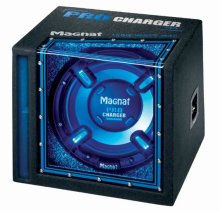 Magnat Charger 130