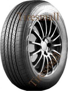 Летнии шины Landsail Clv2 235/65 17 дюймов новые в Москве