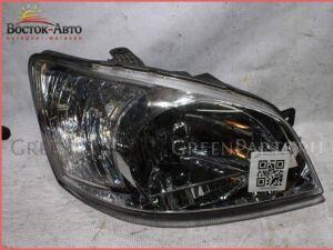 Фара на Hyundai Getz EF D4BB
