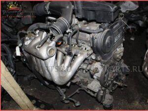 Двигатель на Mitsubishi Colt Z25A 4G19