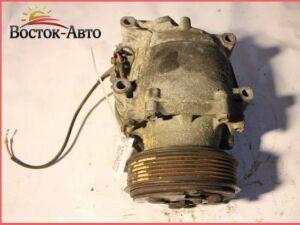 Компрессор кондиционера на Honda Accord E-CF3 F18B