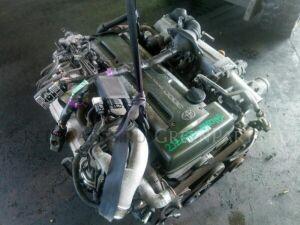 Стартер на Toyota Aristo JZS147 2JZGTE