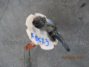 Датчик уровня топлива на Nissan Serena KBC23 SR20DE