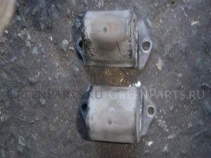 Отбойник рессоры на Toyota Hiace KDH205 2KD-FTV