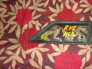 Форточка двери на Mitsubishi RVR N61W