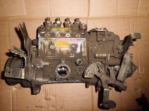 Тнвд на Mitsubishi Canter FB308B 4DR7 ME001593