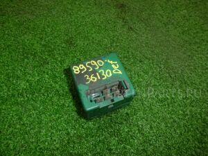 Реле на Toyota Dyna BU66 14B 89590-36130