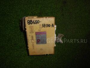 Реле на Toyota Dyna 88650-37170A