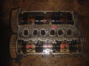 Головка блока цилиндров на Mitsubishi Pajero V25W 6G74 108