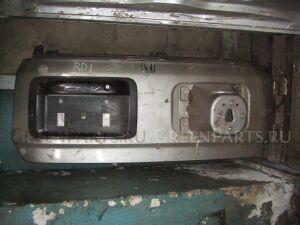 Дверь 5-я на Honda CR-V RD1