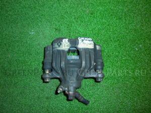 Суппорт на Toyota MARKII GX100 1GFE fs10a