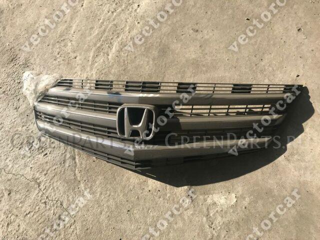 Решетка на Honda Elysion PR1;PR2;PR3;PR4