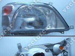 Фара на Toyota Dyna RZU300;RZU301;RZU340;TRU230;XZY301;XZU302;XZU306;;