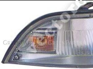 Габарит на Toyota Corolla EE90; EE96; AE91 12-285