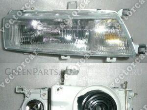 Фара на Toyota Carib AE95 12-331