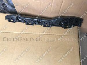 Крепление бампера на Toyota Rav4 ACA31W; ACA36W; ACA30; ACA31