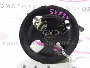 Гур на Mazda Bongo SKF2V RF-TE