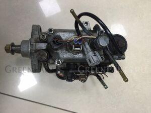 Тнвд на Toyota Surf LN130 2L-TE 22100-5B301