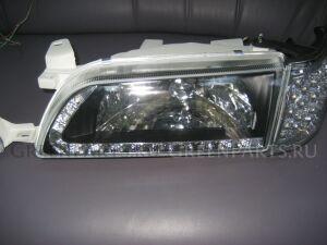 Фара на Toyota Corolla AE100