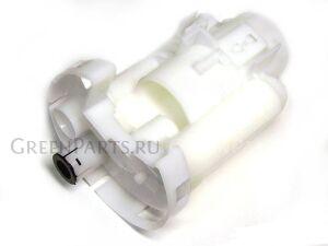 Фильтр топливный на Toyota