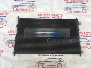 Радиатор кондиционера на Honda Torneo CF4