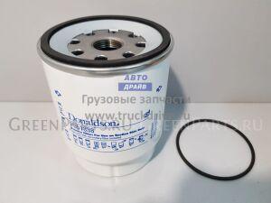 Фильтр топливный VOLVO