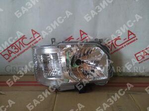 Фара на Toyota Hiace KDH201, KDH206, KDH211, KDH223, TRH200, TRH211, TR 26131