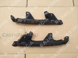 Крепление фары на Honda Grace GM4, GM5, GM6, GM9