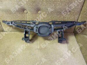 Решетка бамперная на Mazda Demio DE3AS, DE3FS, DE5FS, DEJFS