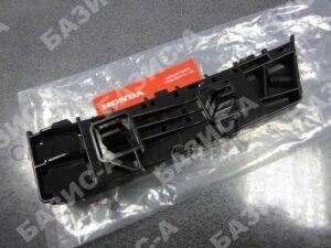 Крепление бампера на Honda Freed GB3, GB4