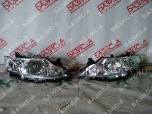 Фара на Toyota Allion NZT260, ZRT260, ZRT261, ZRT265 20-451