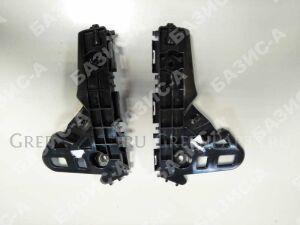 Крепление бампера на Toyota Harrier AVU65W, ASU60W, ASU65W, ZSU60W, ZSU65W