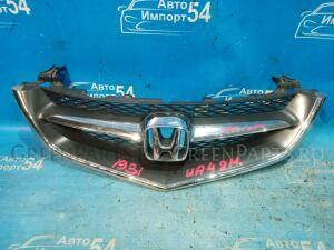 Решетка радиатора на Honda Inspire UA4, UA5 J25A, J30A