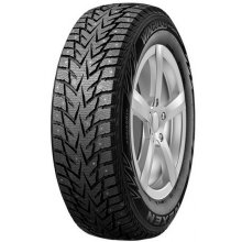 Шина Nexen Winguard win-spike 2 suv ws62 235/55 R18 100T