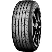 Шина Yokohama Bluearth ae51 245/45 R18 100W