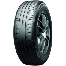 Шина Michelin Energy xm2+ 185/60 R15 88H XL