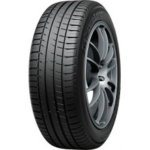 Шина Bfgoodrich Advantage 215/60 R16 99V XL