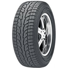Шина Hankook Winter i*pike rw11 245/75 R16 111T