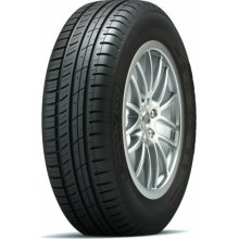 Шина Cordiant Sport 2 ps-501 175/70 R13 82T