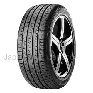 Летнии шины Pirelli Scorpion verde 235/50 18 дюймов новые в Нижнем Новгороде