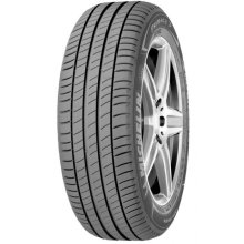 Шина Michelin Primacy 3 195/55 R16 87V