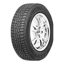 Шина Nexen Winguard win-spike suv 195/75 R16C 107/105R
