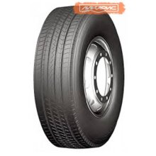 Шина Windforce Wh1020 315/70 R22.5 154/150M