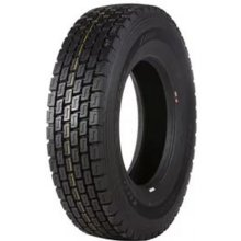 Шина Windforce Wd2020 315/70 R22.5 154/150L