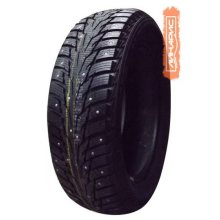 Шина Nexen Winguard win-spike 2 suv ws62 225/60 R17 103T