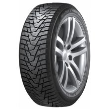 Шина Hankook Winter i*pike rs2 w429 205/55 R16 91T